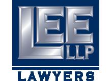 Lee LLP