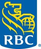 RBC Sponsor Logo