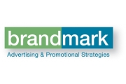 The Brandmark Group