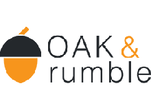 Oak & Rumble