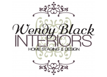 Wendy Black Interiors