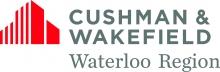 Cushman & Wakefield WR