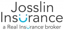 Josslin Insurance - Bronze