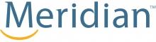 Meridian Credit Union - Bronze Sponsor