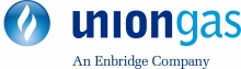 Union Gas_Logo FINAL