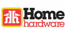 Home Hardware3