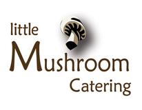 LittleMushroom