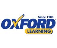 Oxford Learning Waterloo