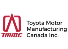 Toyota TMMC