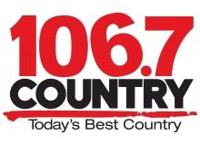 Kix 106.7FM