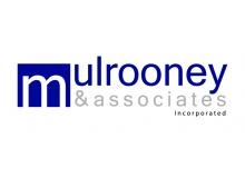Mulrooney & Associates