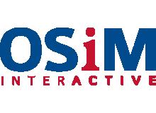 OSIM Interactive