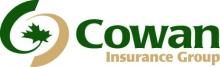 Cowan Insurance Group_2011