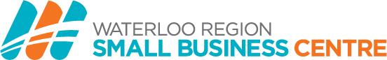 Waterloo Region Small Business Center